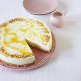 Birnen-Schmand-Torte