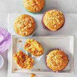 Polenta-Muffins für Thermomix ®
