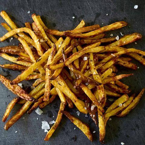 Kartoffelstifte