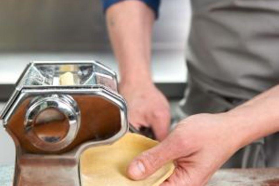 Cannelloni: die besten Zubereitungstipps