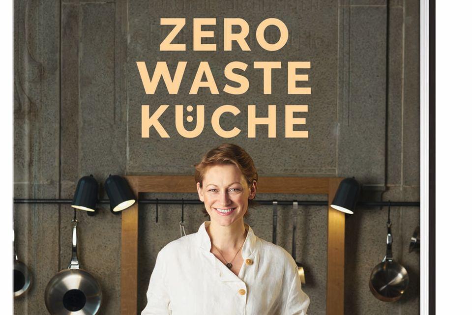 Zero Waste Küche: Ist das Müll oder kann man das essen?