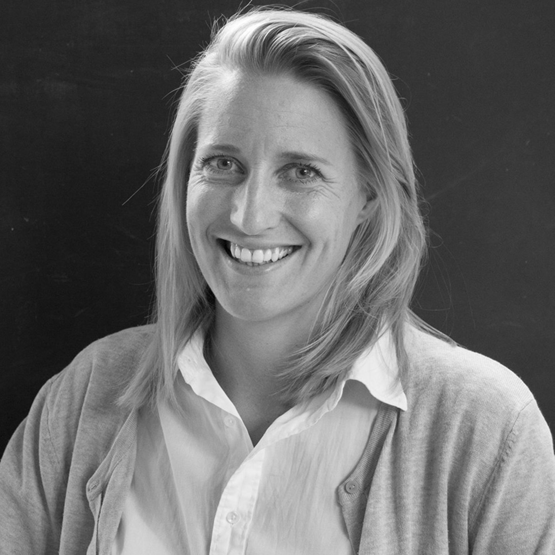 Autorenprofil Christina Hollstein