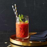 Bloody Mary mit Paprika für Thermomix ®