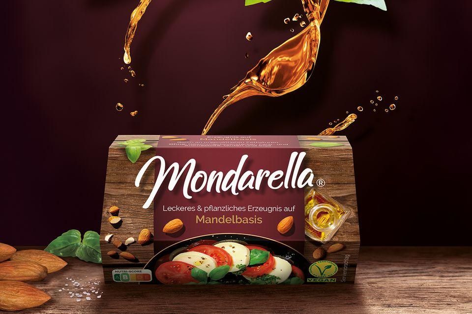 Gewinnspiel: Romantischer Hochgenuss: Mondarella verlost Candle-Light-Dinner für zwei