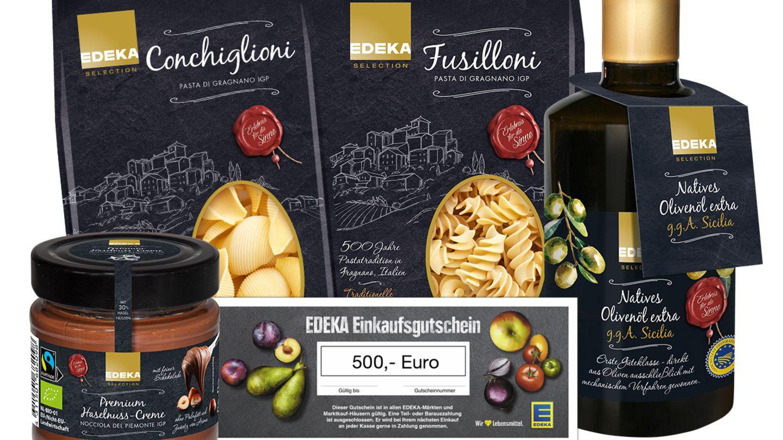 edeka artikelbild 1 jpg  67675  - aktuelle Schnäppchen von Weinatolien