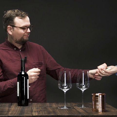 Video: Warum ist Wein so teuer?