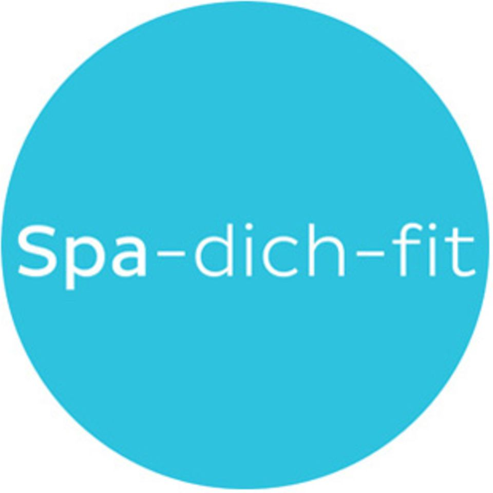 Gewinnspiel: Wellness mit Spa-dich-fit