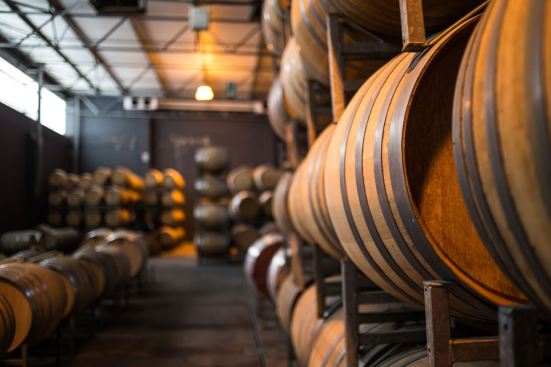 Gewinnspiel: Genussreiche Festtage: Zehn Weinpakete von Südafrikas Nr. 1 Weingut zu gewinnen!