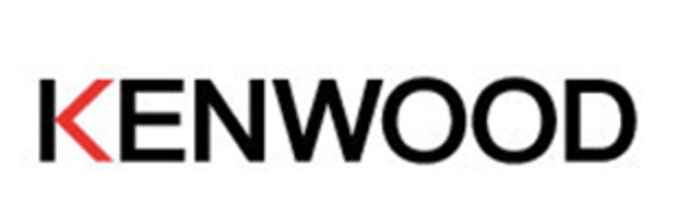 Gewinnspiel: Neues Jahr, neuer Küchenhelfer: Gewinnen Sie eine Cooking Chef XL von Kenwood