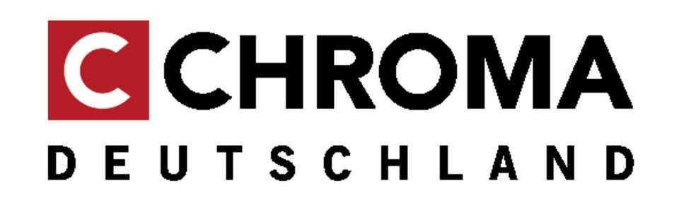 Gewinnspiel: CHROMA Messerblock type 301 – Design by F.A. Porsche – im Wert von 579 € zu gewinnen