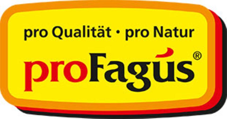 Gewinnspiel: Gewinnen Sie 2 Grillpakete von proFagus, Thüros und Einbecker im Wert von je 285 €