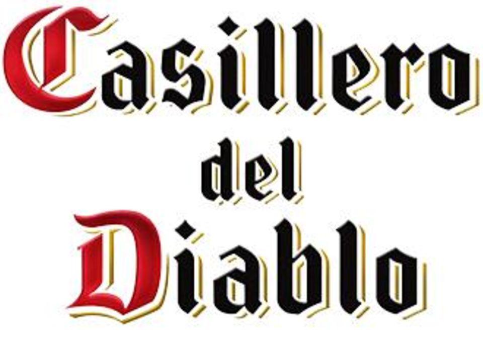 Gewinnspiel: Entdecken Sie den Grillprofi in sich! Mit Casillero del Diablo und einem professionellen Grill-Kurs