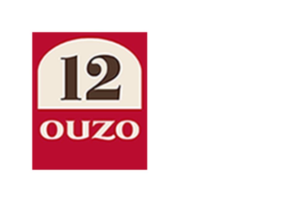 Gewinnspiel: Griechisch und soo lecker! Jetzt Ouzo 12 Genussbox sichern und genießen