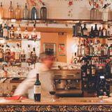 Von außen eher unscheinbar, werden Sie im Coin du Bar mit ländlich französischer Küche überrascht und mit einerexzellenten Weinkarte. Genießen Sie hier die außergewöhnlichen Weine und die verfeinerte Bistro-Küche.    Coin du Bar  Rue François-Versonnex 17  1207 Genf  Website  Instagram