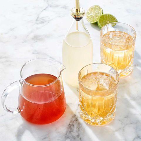 Havanna iced tea