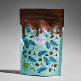 Kokoschips Kakao von Dayo Coco