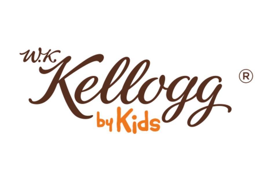Gewinnspiel: Happy Breakfast: Gewinne mit W.K. Kellogg® einen Slow Juicer von SMEG