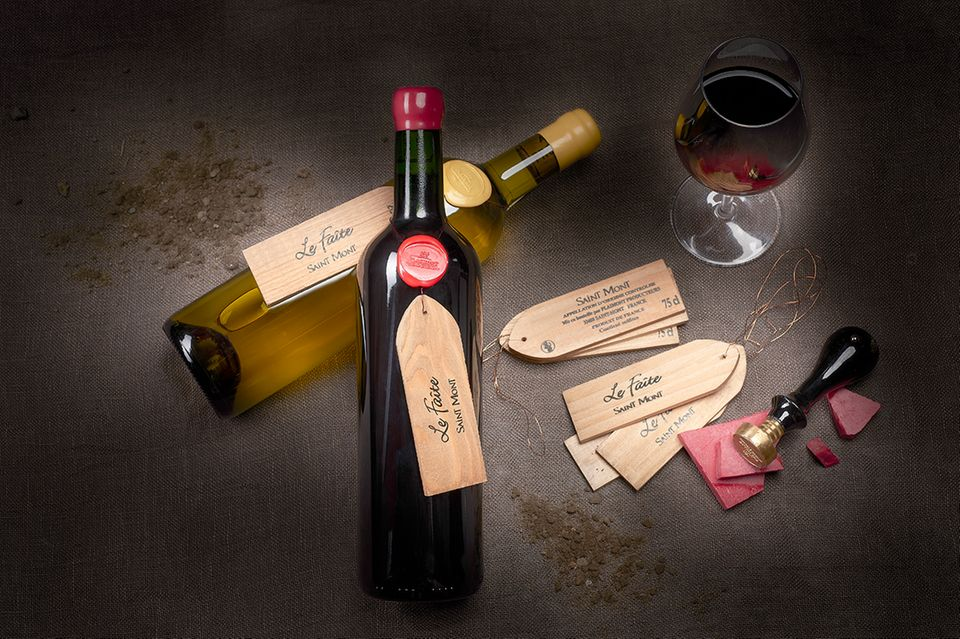 Gewinnspiel: Fest für die Sinne: Genusspaket mit 3 Top-Weinen aus Südwestfrankreich zu gewinnen